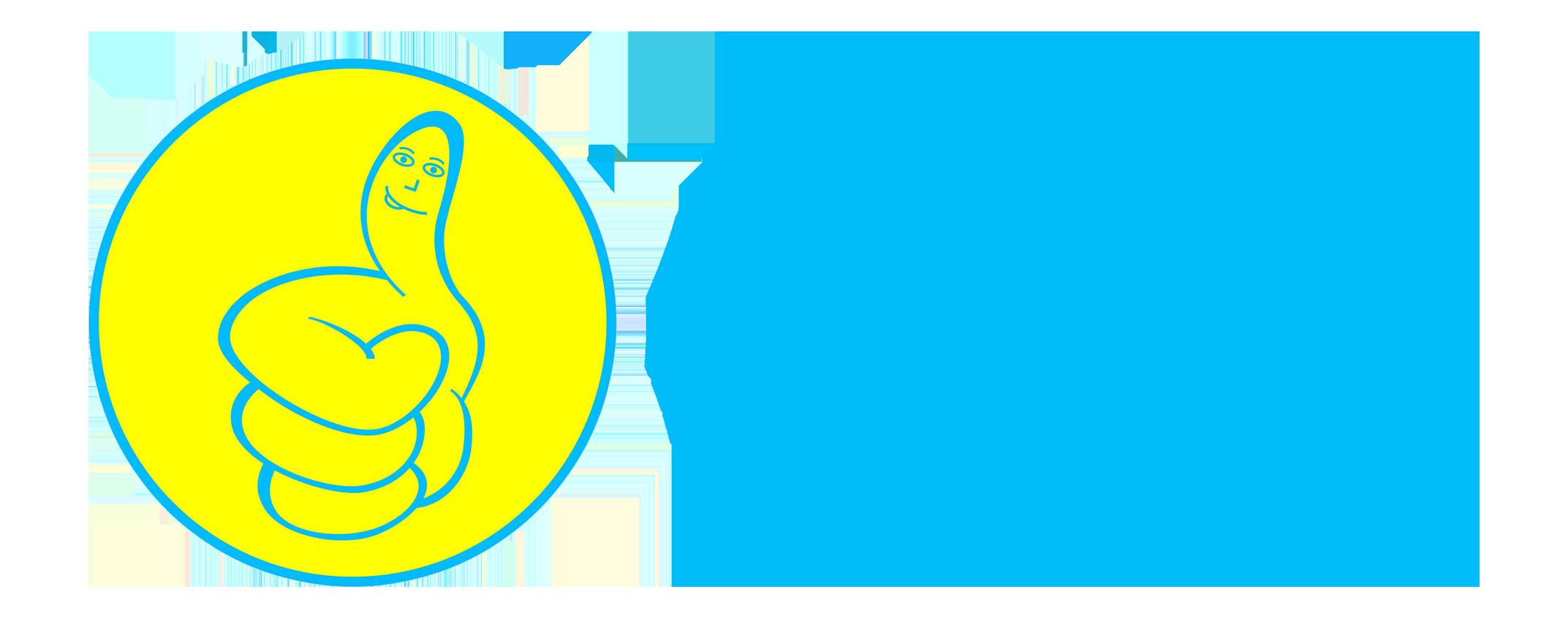 Dans Helping Hand