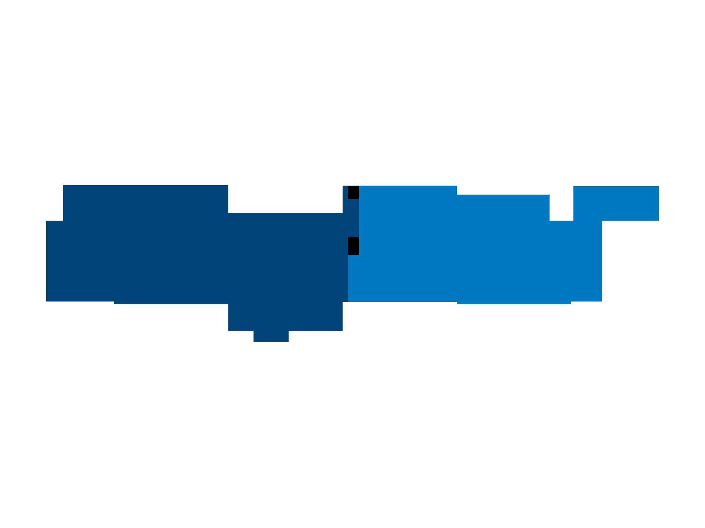 PayPal-logo-20071