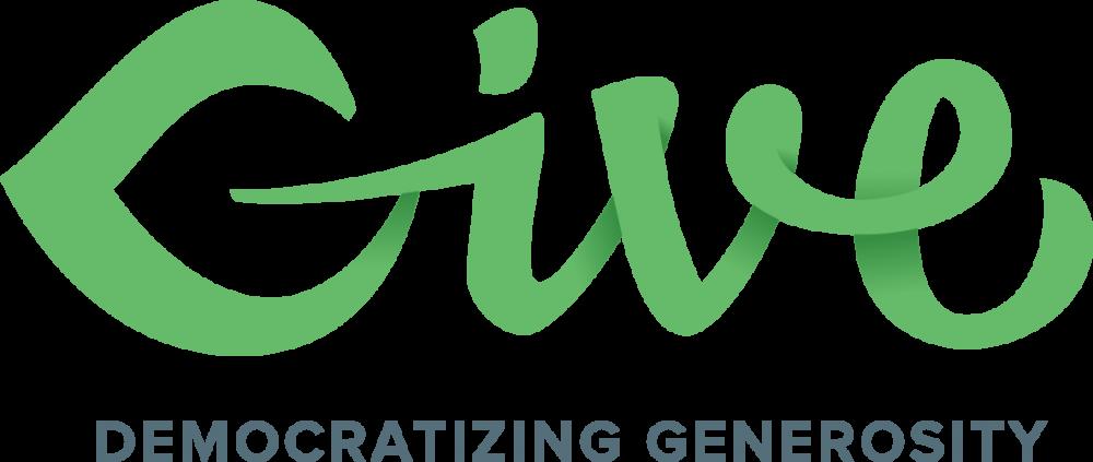 give-logo-large-1000x423